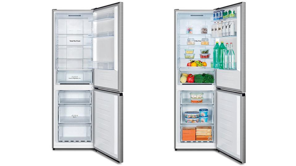 Hisense-frigorifero-RB390N4AC20
