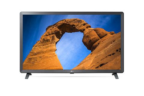 Nuovo DVB-T2