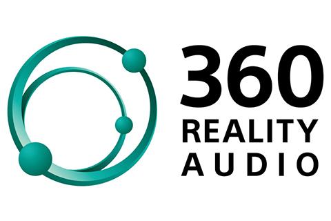 360 Reality